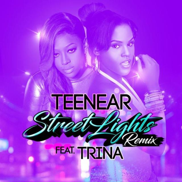 streetlights-remix-remix