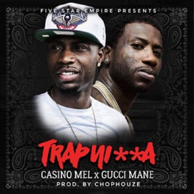 trap-nigga