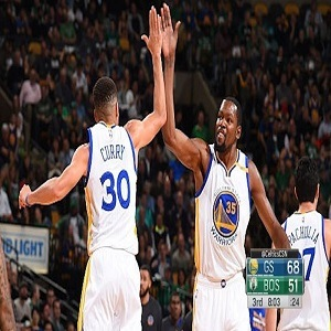 warriorsbeatcelticsvid