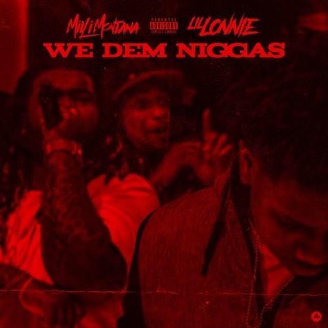 we-dem-niggas
