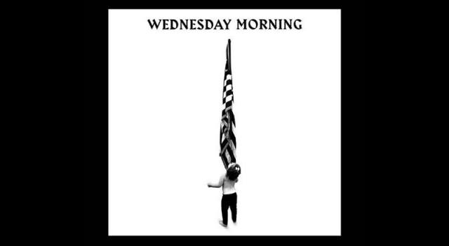 wednesday-morning
