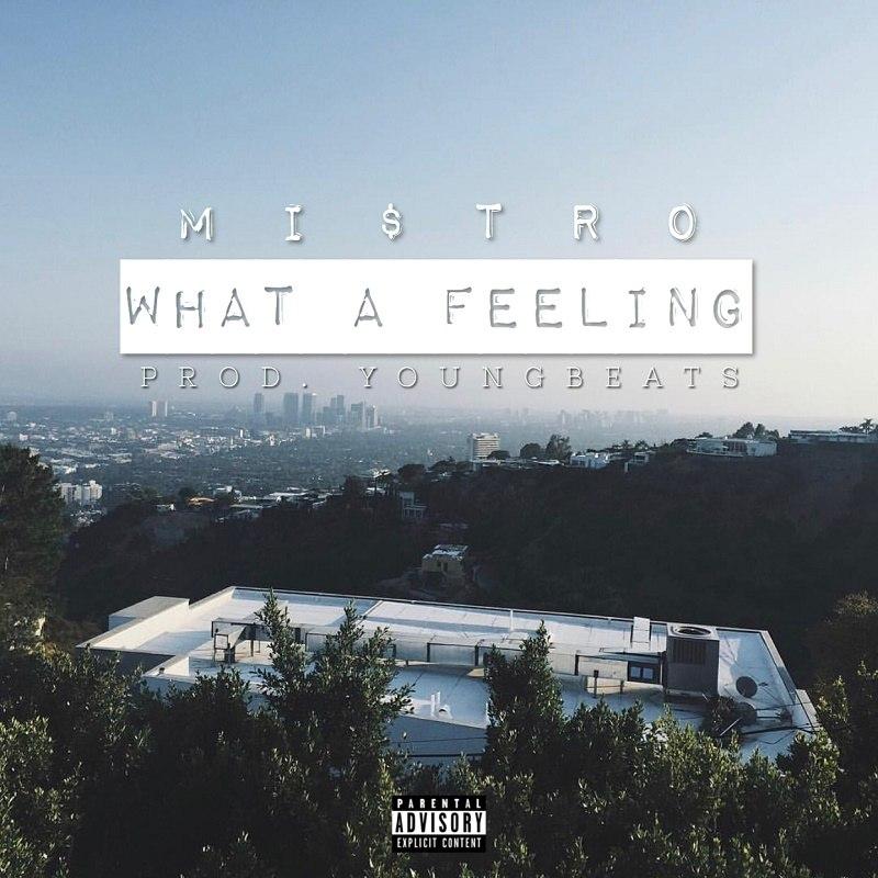 what-a-feeling-mitro