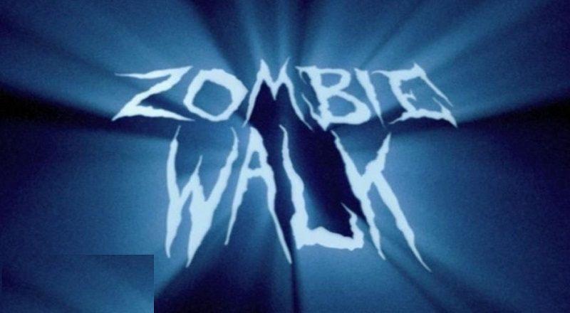 zombiewalkvid