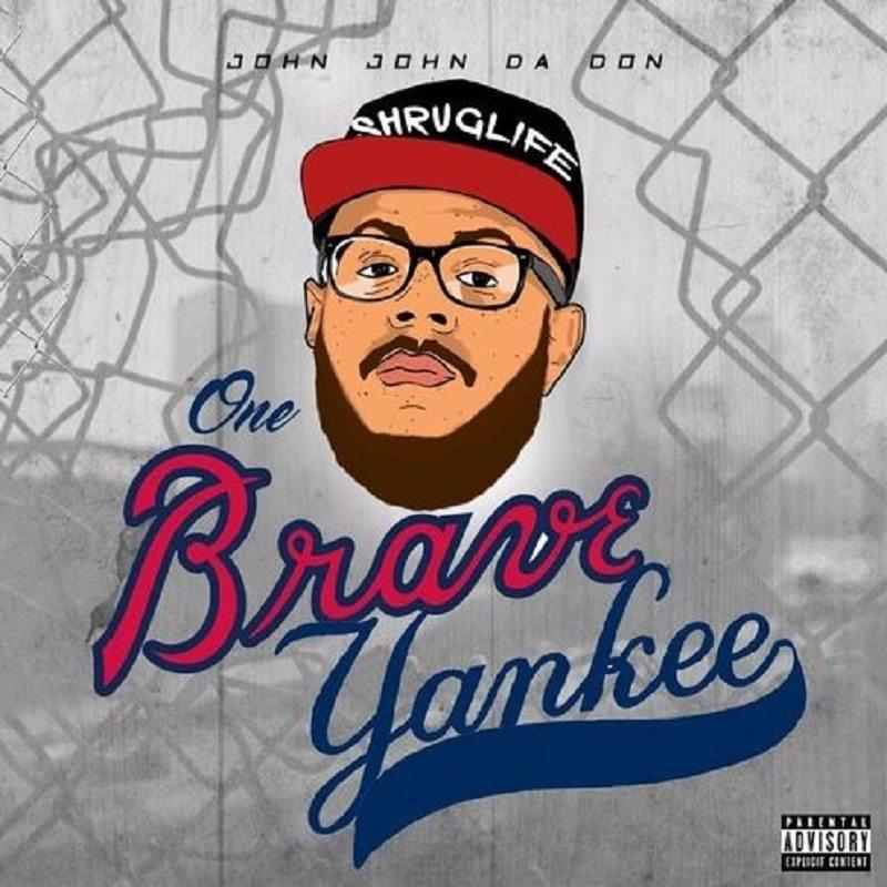 brave-yankee