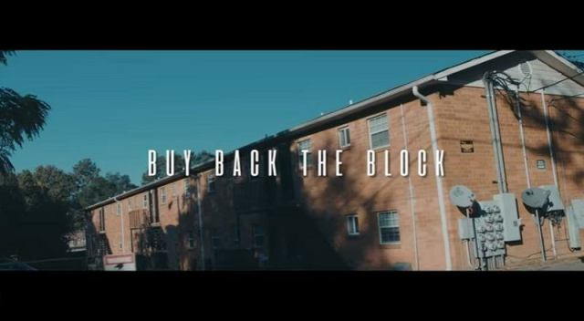 buybacktheblockvid