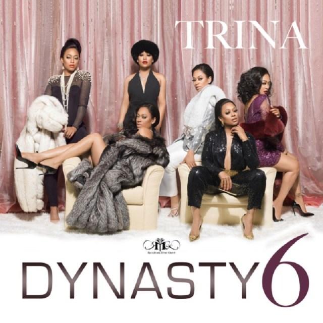 dynasty-6