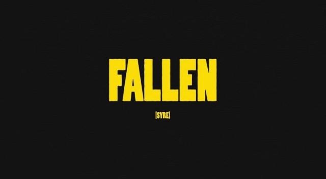 fallenvid