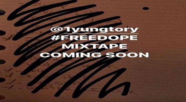 freedope-promo