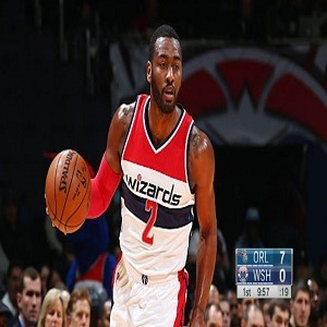 johnwall52vid