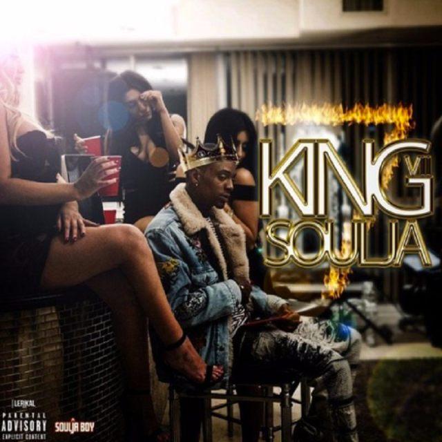 king-soulja-7