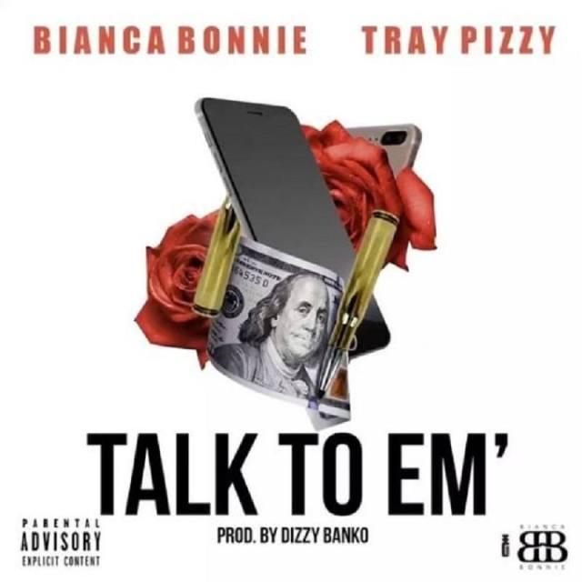 talk-to-em