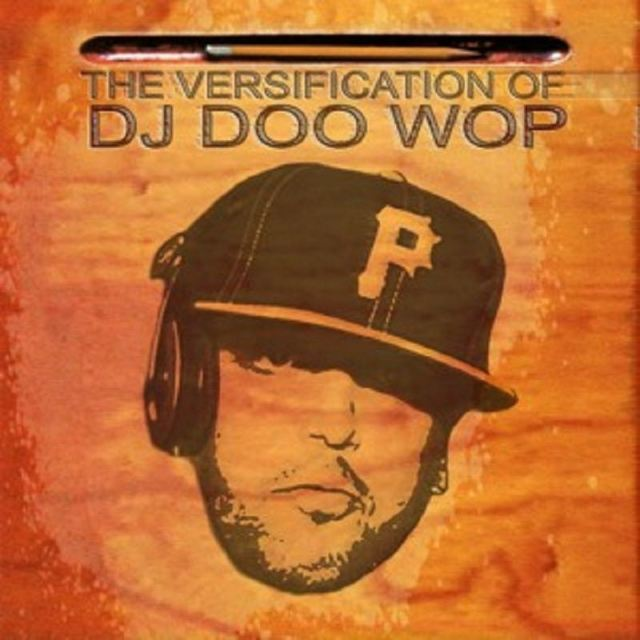 the-versification-of-dj-doo-wop