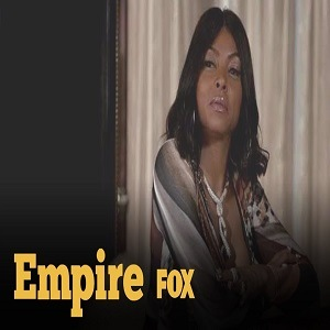 SPOILER ALERT: #Empire (Season 4, Episode 9 FALL FINALE