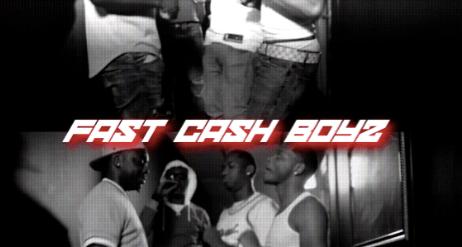 Fast Cash Boys
