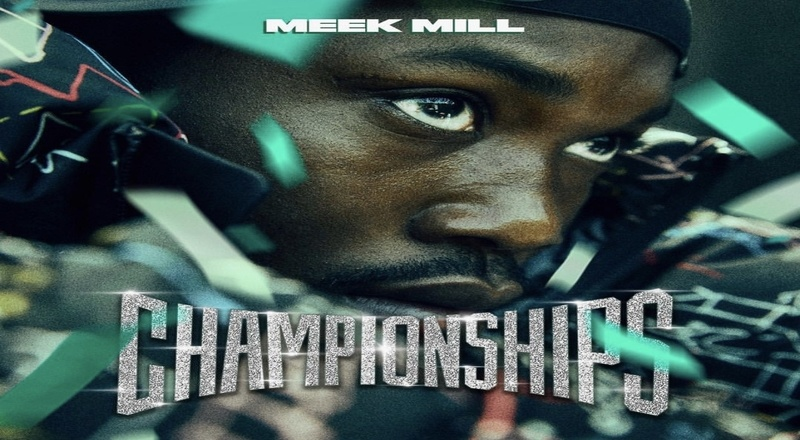 PLAY NOW – CHAMPIONSHIPS