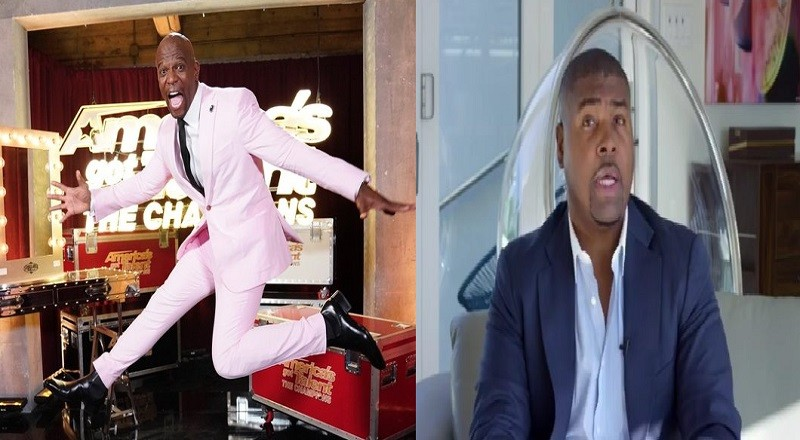 Terry Crews And Tariq Nasheed Get Into Twitter Beef Over A Fight About Love For Black Women Tariq Shares Video Of Terry Wearing A Wig Thanking Him For Fighting Toxic Masculinity Tariq nasheed (tariq_nasheed)'s profile on myspace, the place where people come to connect, discover, and share. terry crews and tariq nasheed get into