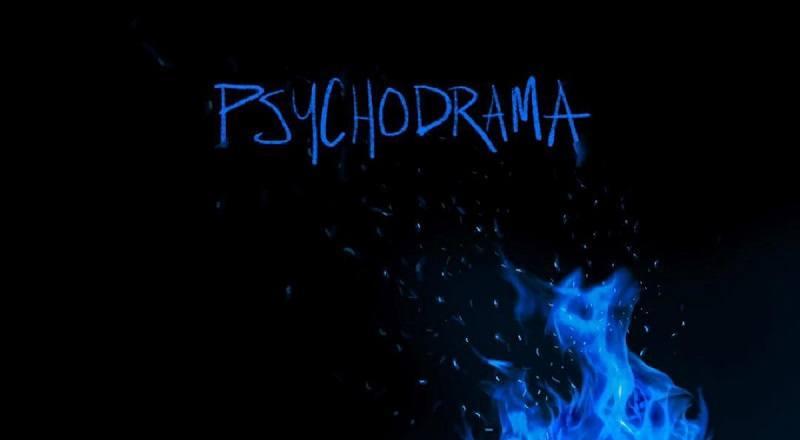 Psychodrama DAVE