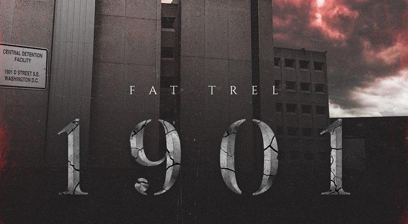 """Mixtape Download: Fat Trel – """"1901"""""""