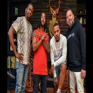 Bow Wow Tickets, 2020 Concert Tour Dates | Ticketmaster  |Bow Wow 2020 Body