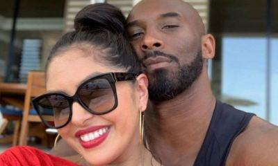 vanessa-bryant-files-wrongful-death-lawsuit-against-island-express-owner-of-helicopter-which-crashed-with-kobe-gianna-bryant-seven-others-on-board