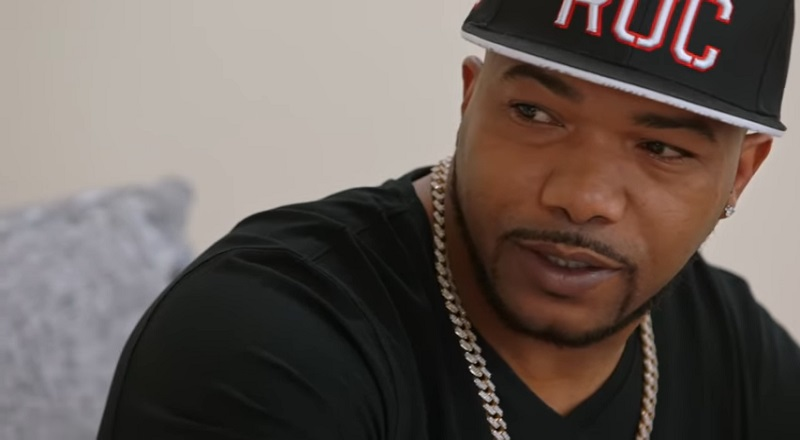 "Arkansas Mo speaks out, after reports of his arrests. The former ""Love & Hip Hop Atlanta"" star said that he will soon issue a proper statement. This situation appears to have stemmed from a lawsuit Jamila Cain filed against his company."