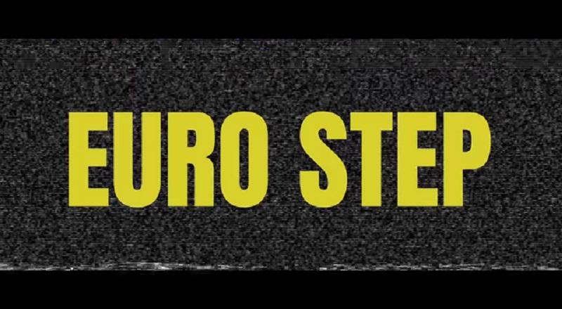 "Westside Gunn releases ""Euro Step"" music video."