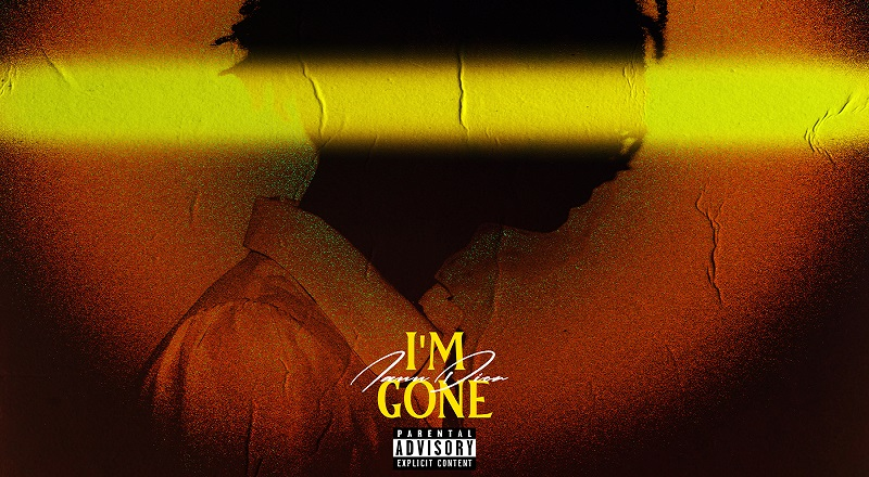"iann dior is working on his album, ""I'm Gone,"" and releases ""Prospect,"" featuring Lil Baby, as his newest single from the upcoming release."
