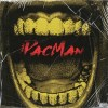 """1Wae returns to deliver his single, """"Pac Man,"""" the song of the summer."""