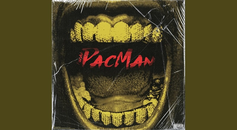 "1Wae returns to deliver his single, ""Pac Man,"" the song of the summer."