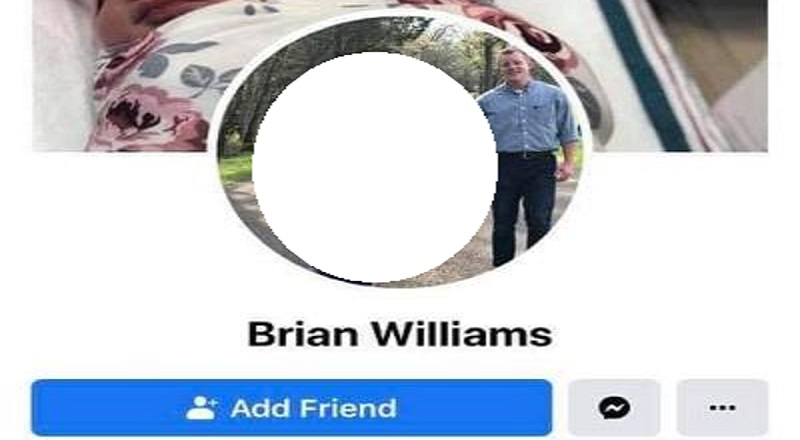 "Brian Williams is a principal teacher at Bible Baptist Academy, in Georgia. Despite being a man of the word, Brian Williams referred to the protesters as ""yard apes."" When questioned about this, Williams stated that if ""these people"" want respect, they shouldn't destroy property, nor should they dance to receive attention."