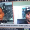 """Charlamagne Tha God spoke with Stephen A. Smith, on ESPN's """"First Take,"""" this morning. Their conversation was about the rioting in America, due to the George Floyd murder, in Minneapolis. Charlamagne Tha God offered his take to Stephen A. Smith, telling him nothing good will come to America, until they do right by black people."""