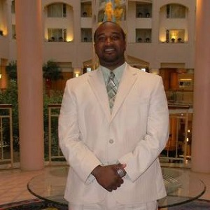 """Darrell Singleton shared a shocking story to Facebook, but this is real life. For whatever reason, Singleton received a package that was named to him, from a man named """"Jon,"""" from Alabama. The package consisted of a rope, which was tied in the shape of a noose."""