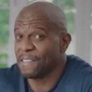"""Terry Crews already spoke out, about Nick Cannon's firing, basically siding with ViacomCBS. One person, on Twitter, a black man called Terry Crews out, leading to a heated discussion. In this exchange, Terry Crews said he didn't grow up fearing the KKK, but he grew up fearing black people who thought he was """"acting white."""""""