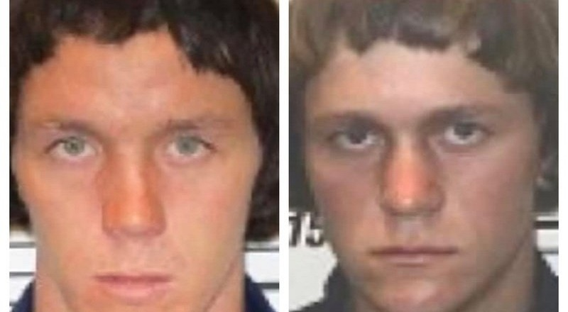 Aaron Schwartz, age 22, and his brother, Petie Schwartz, age 18, of Missouri, plead guilty of child molestation. The brothers are accused of molesting and impregnating a 12-year-old girl. Despite this being a felony, the brothers were ordered to write an apology letter, and sentenced to probation and community service.