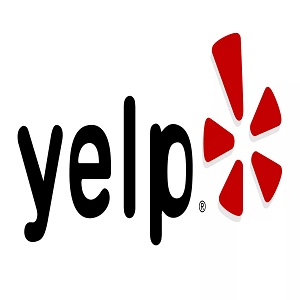 "Yelp announces they will add a label to businesses accused of racism, in their reviews, of ""Business Accused of Racist Behavior."""
