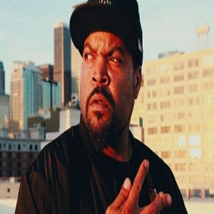 "Ice Cube is tired of the backlash, over his meeting with Donald Trump, last month. The meeting was about improving conditions within the black community, but the meeting being right before the election led some to believe that Ice Cube endorsed the president, or at least tried to impact the election. As the election results show a close race, Ice Cube is still receiving backlash, so he spoke out via Twitter, saying that he got the president to put ""over a half a trillion dollars"" in the black community, without an endorsement, and people are mad, so he said to have a nice life."