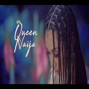 Queen Naija Butterflies Pt. 2