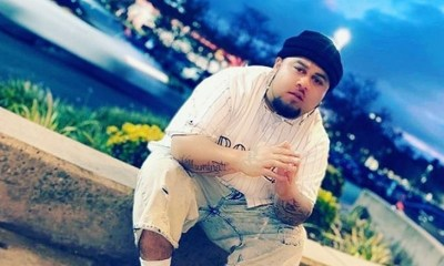 Cutty Banks San Jose rapper shot and killed bank