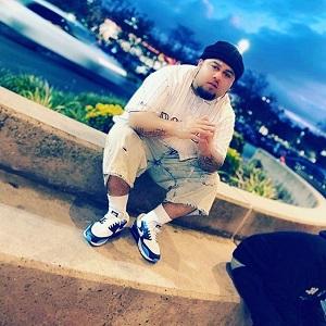 Cutty Banks San Jose rapper shot and killed bank