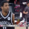 Big 3 Nets beat Miami Heat