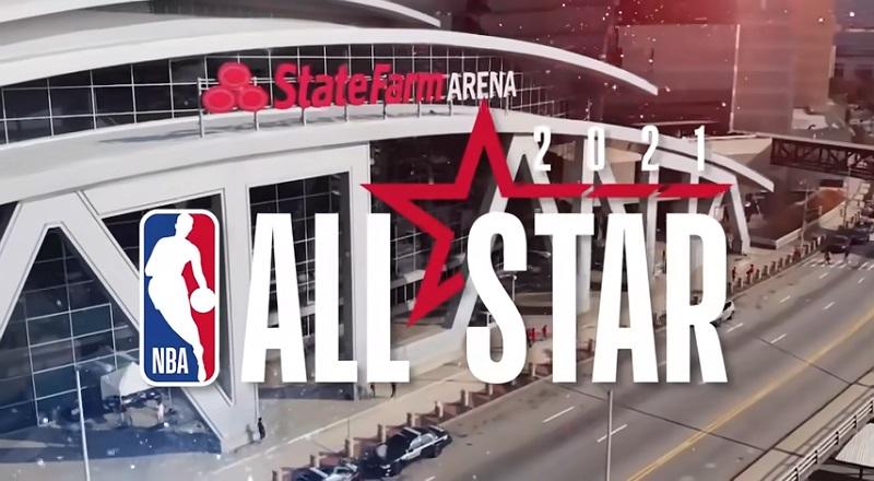 NBA cease and desist to Atlanta party promoters