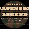 Fetty Wap Paterson Legend Music Video Cover