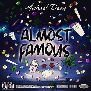 Mike Dean Almost Famous