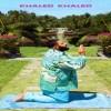Khaled Khaled certified gold