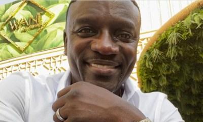 Akon 911 call stolen vehicle