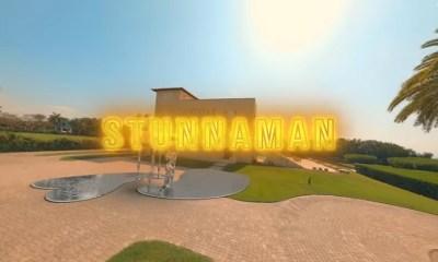 Birdman Stunnaman music video