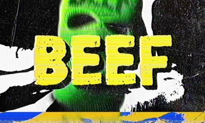 FGC Heem Beef lyric video