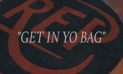 Moe Zaytoven Get In Yo Bag music video
