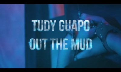 Tudy Guapo Out The Mud music video