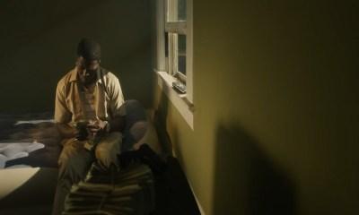 Bankroll Freddie Dope Talk music video